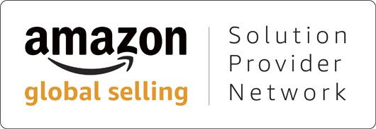Amazon PPC Advertising Partner Network