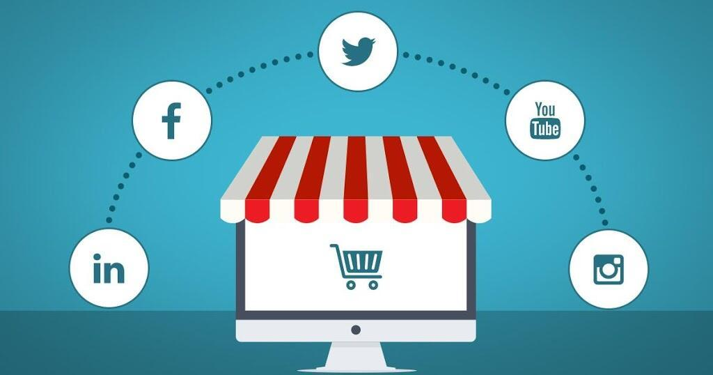 How the media and social networks impact on impulsive buying