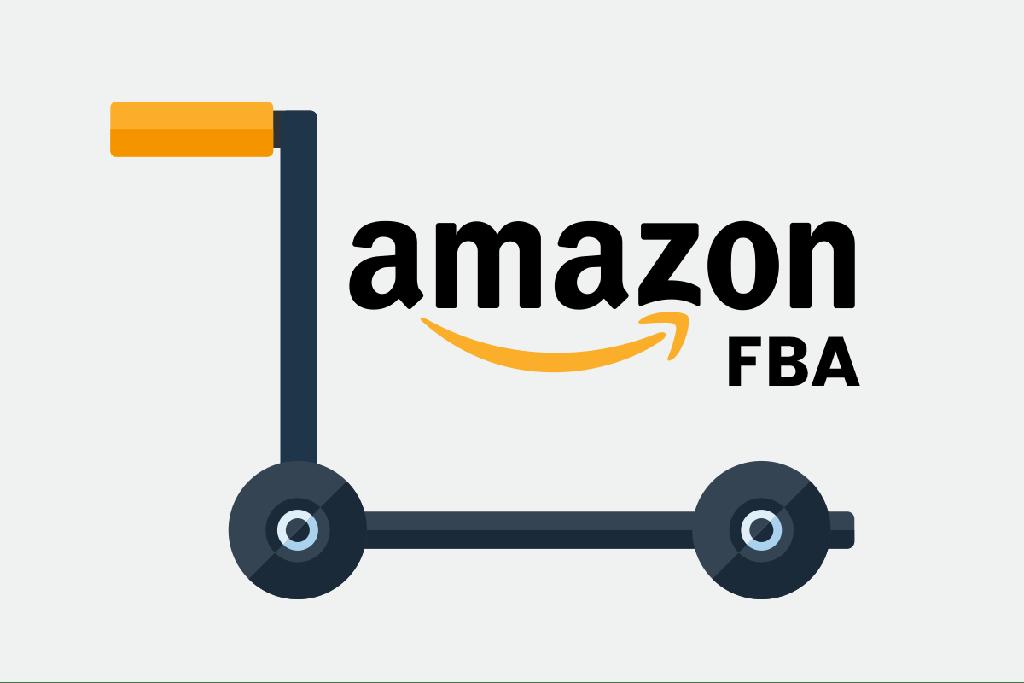 Lower Amazon FBA Fees