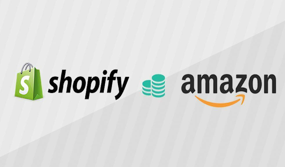 Shopify x Amazon Integration: Learn How to Set Up a Successful One