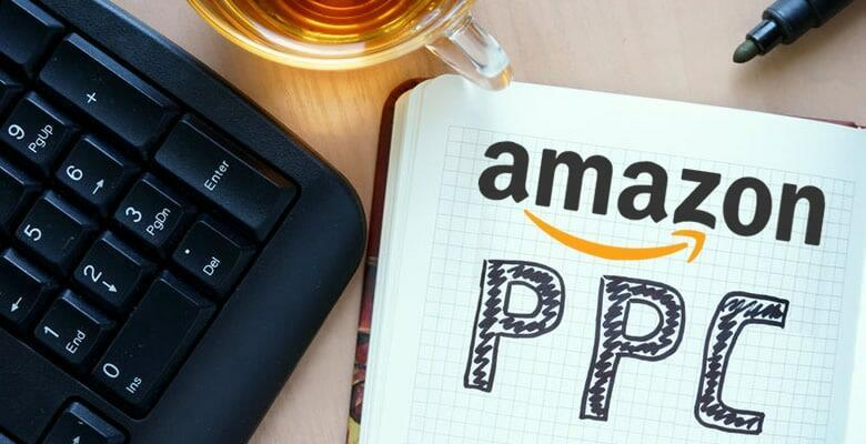 The Art Of Amazon PPC Optimization