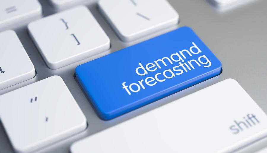 Machine Learning in Demand Forecasting: The Hero of Supply Chain