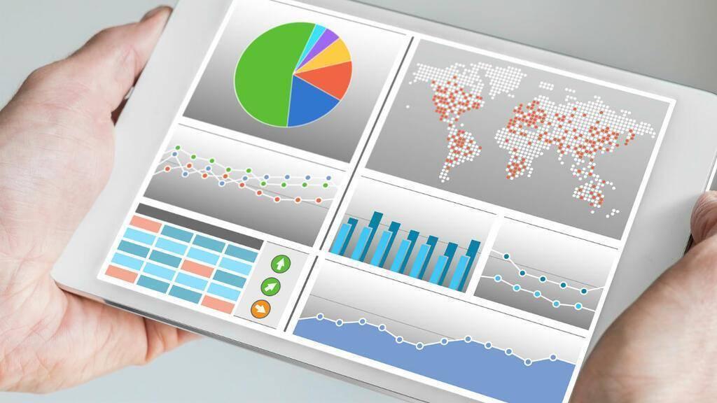 predictive-sales-analytics