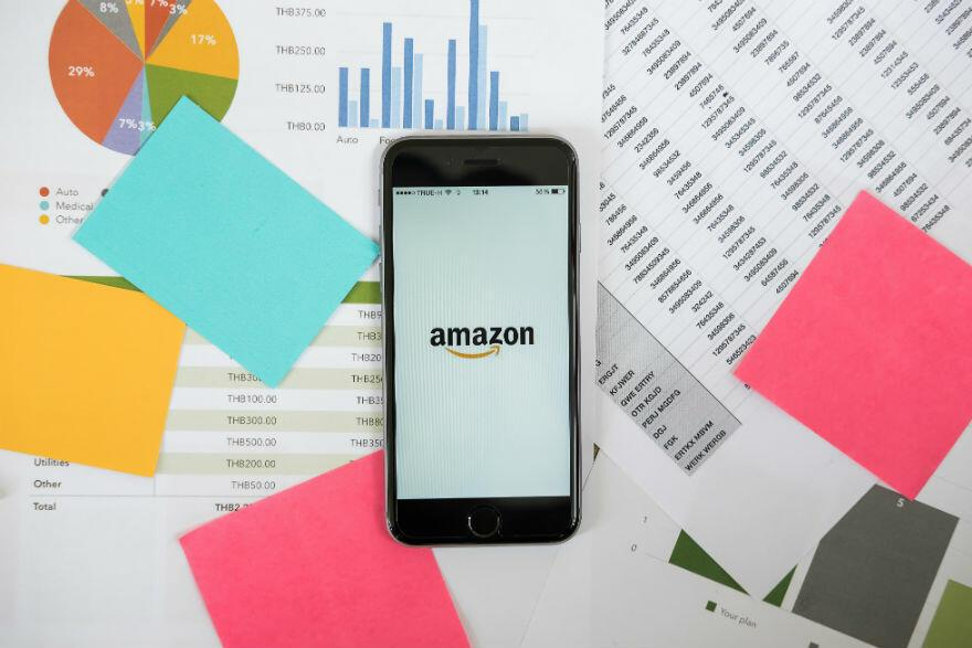 Think Locally, Sell Globally – A Guide for International Selling on Amazon