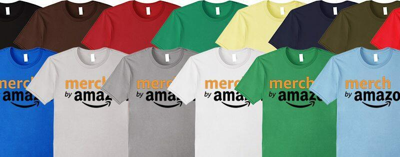 How to succeed on Merch By Amazon by Automating your Amazon Advertising Ads