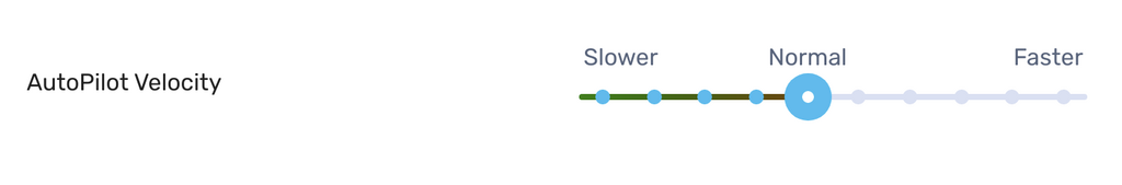 March: Faster ppc automation,view logs directly, performance upgrades